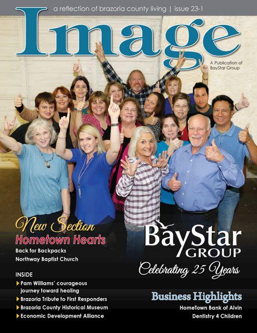 Image Magazine IM23-1 FLIPBOOK