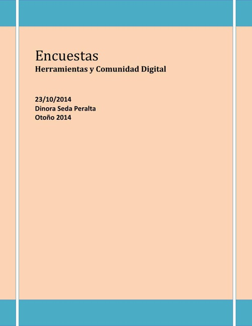 Copy of Encuestas_Dinora