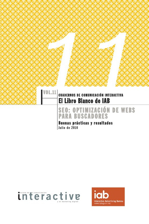 Seo Optimizacion