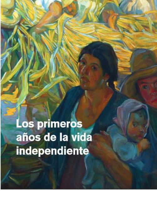 Independecia de México