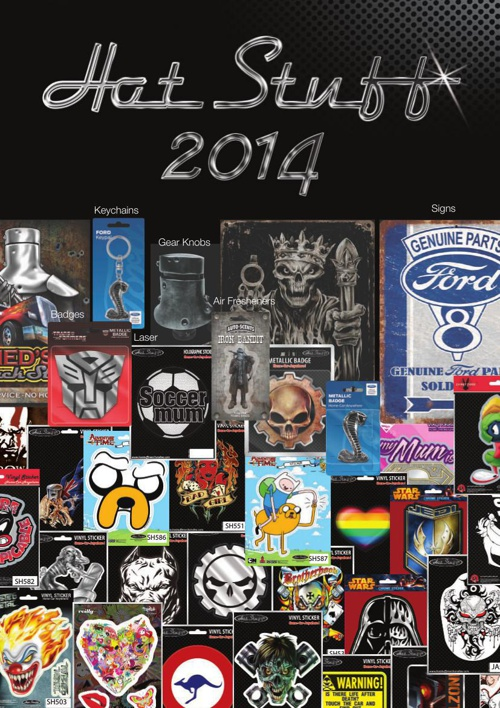 Catalogue_Car_Accessories_2014_LOCAL_low