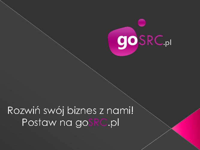GoSRC.pl