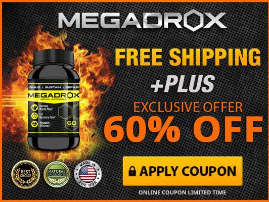 Megadrox Reviews
