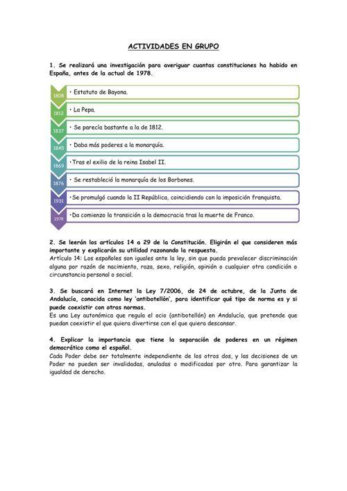 Tema 7 Actividades grupales