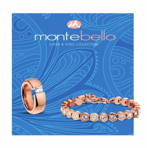 Montebello Juwelen - maart 2013