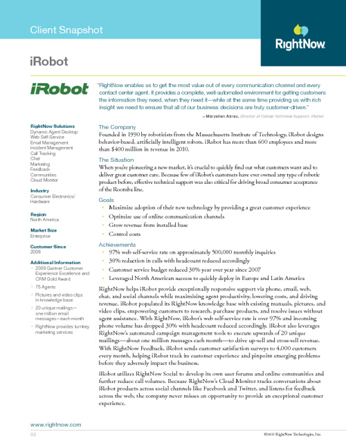 Case Study Resource Guide - 2pdf test