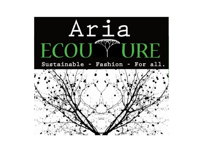 Copy of Aria