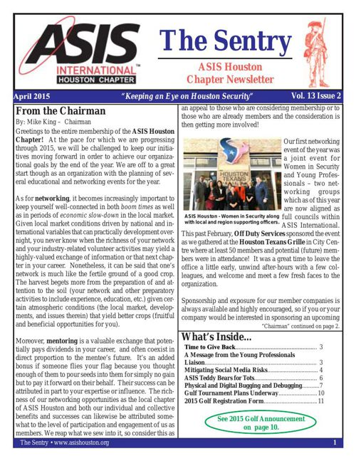 Copy of ASIS_Houston_News_04-15