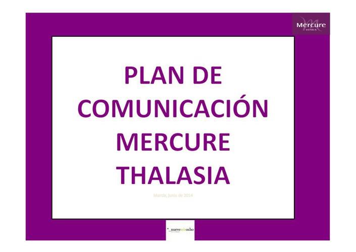 Microsoft PowerPoint - Plan Thalasia 2014-2015(2) ok