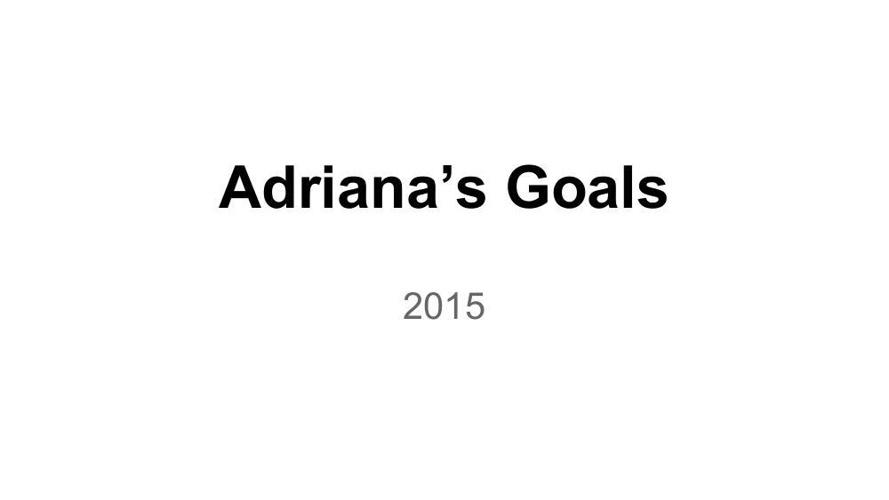 Goal Setting Template Adriana Jacobs (1)