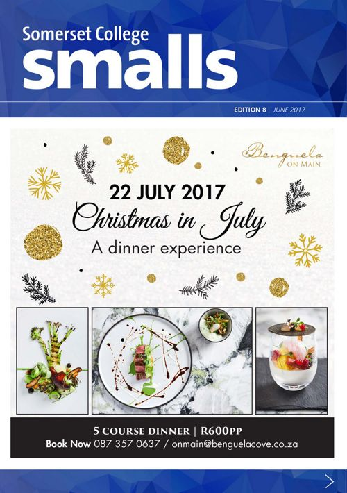 SC_SMALLS_JUNE_2017_AW/R