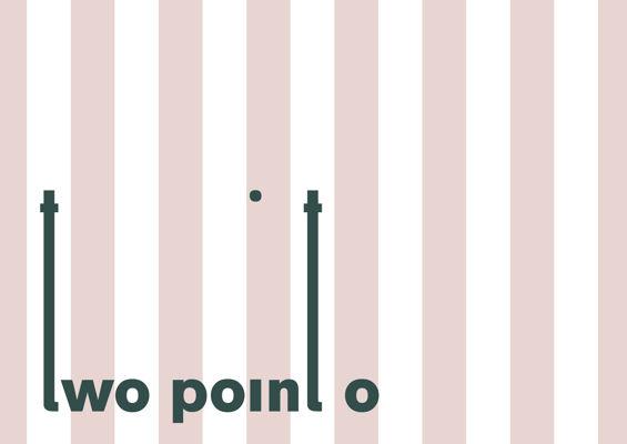 two point o EPK   2016