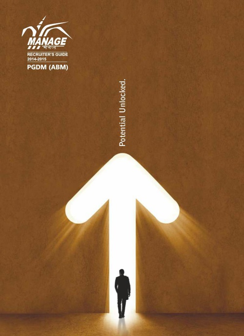 Brochure - 27th Aug (1)