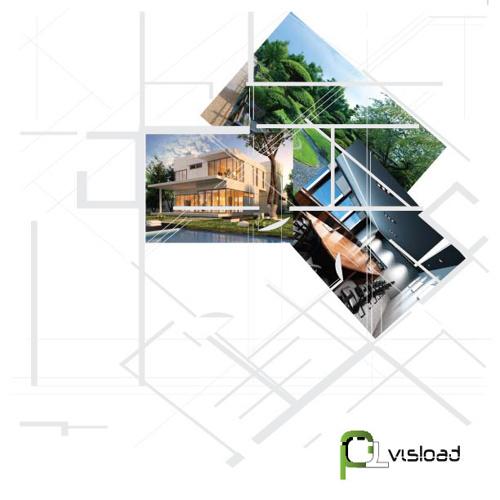 Visload katalog