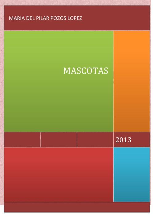 MASCOTAS _MPPL