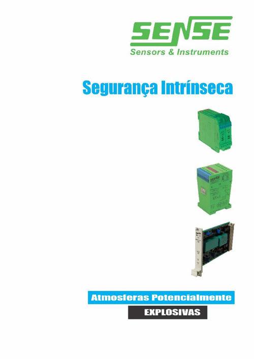Segurança_Intrínseca_Folheto_Rev_D_web