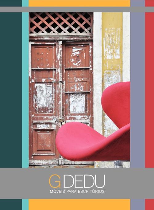 Catalogo GDEDU