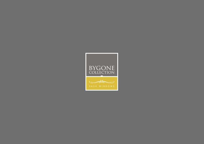 Bygone-Sash-Windows-Brochure