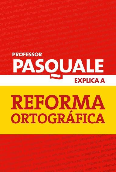 Pasquale Reforma
