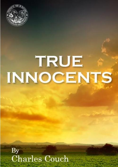 True Innocents