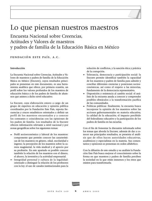 1_propuesta1_encuesta nacional_fundacion