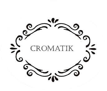 CROMATIK