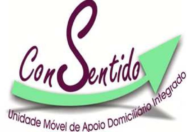 Copy of ConSentido