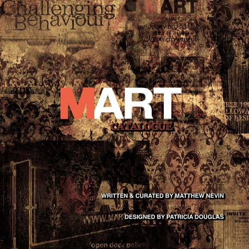 MART Catalogue