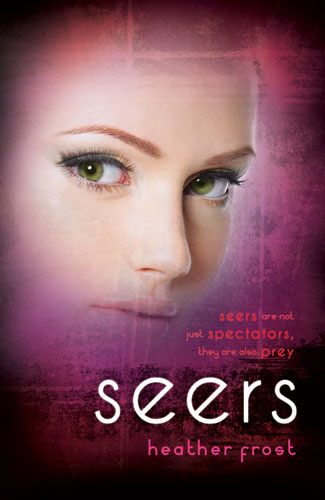 Seers Preview