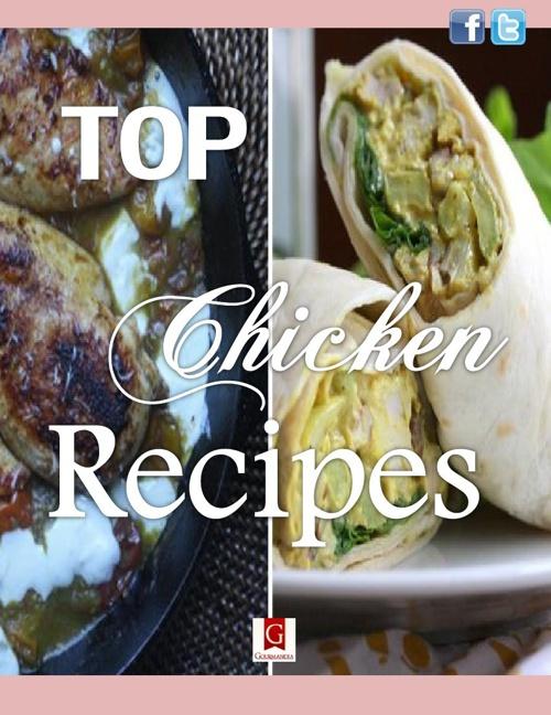 Top Chicken Recipes
