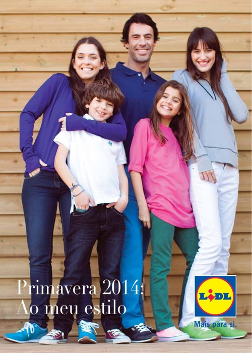 LIDL fashion_magazine 4