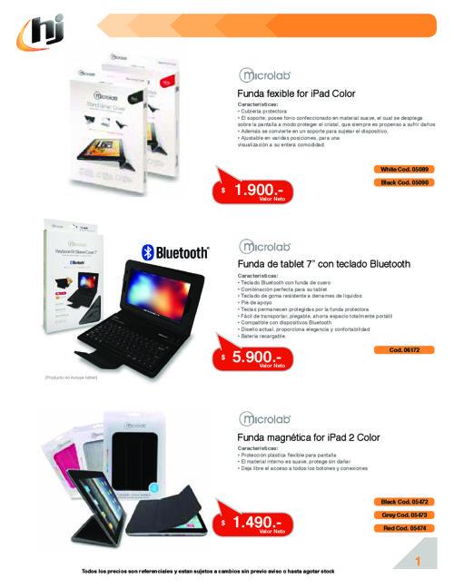 Fundas_Tablet