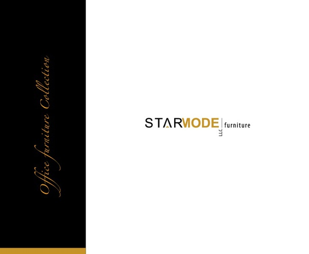 StarMode Catalogue 2012