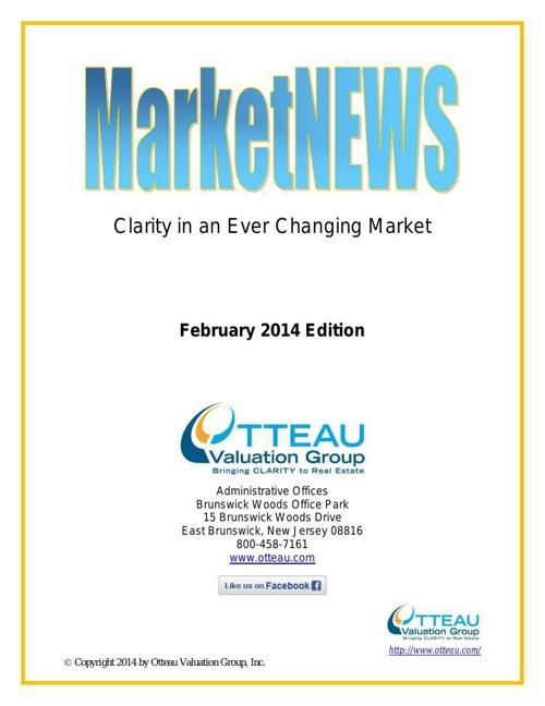 MarketNEWS-February2014
