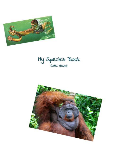 TheSpeciesBook (2)