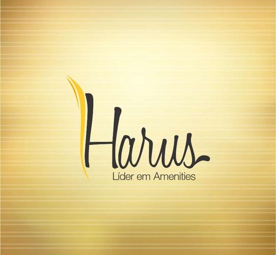 Catálogo Harus 2013 COMPLETO compact