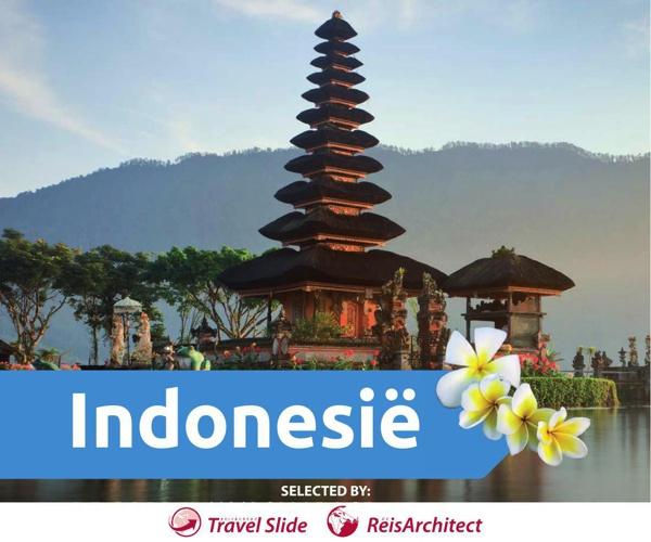 NRV INDONESIE Z15