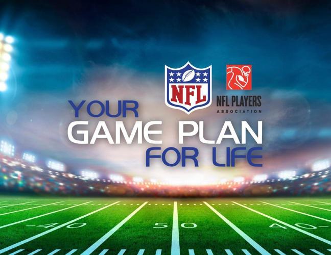 NFL Presentation