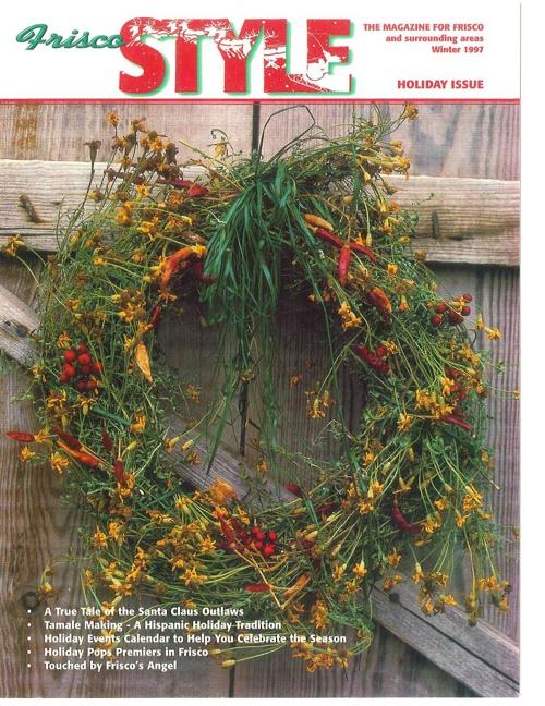 FSM Winter 1997