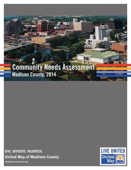 2014_Needs_Assessment