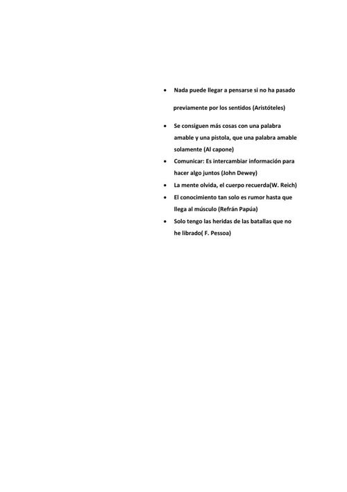 flipsnack diario prueba pdf