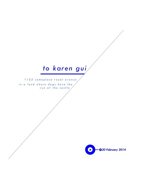 Wm_Maisy_BirthdayCard_Karen_Gui