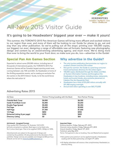 Headwaters-Visitor-Guide-2015-Rate-Card