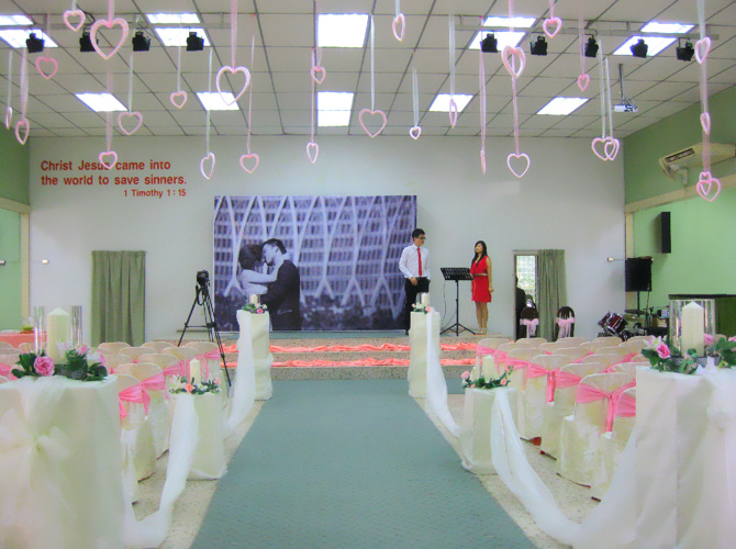 Fruitz decor' on 27 Oct 2012