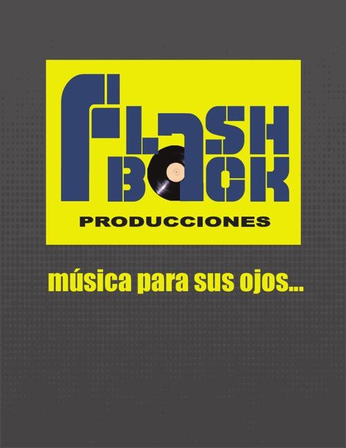 flashback música para tus ojos