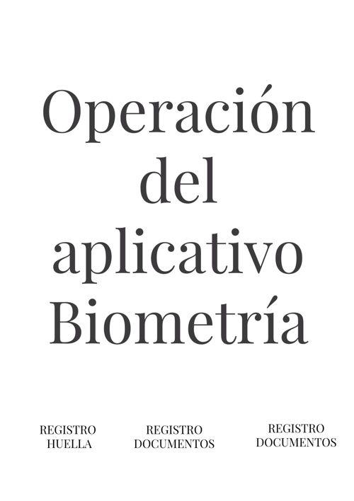 P03_PH_ 03_01 Operación aplicativo Biometría (2)