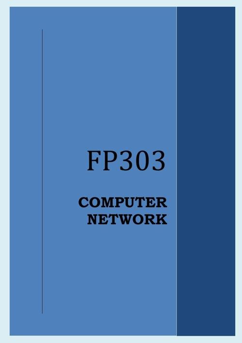 FP303