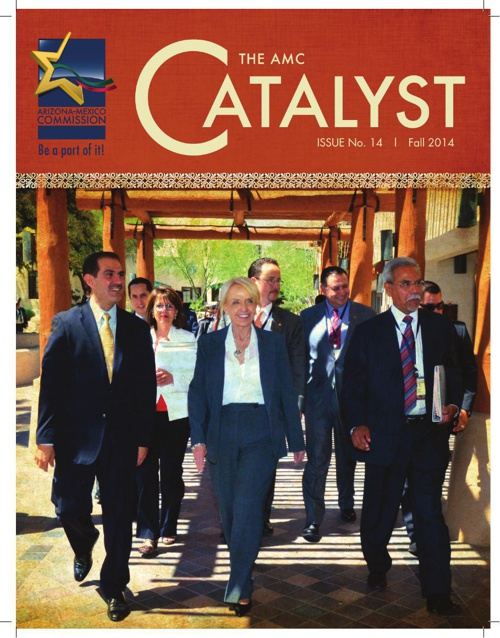 catalyst_fall2014.compressed
