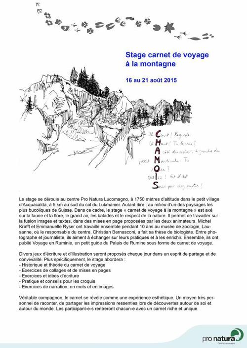 2015-StageAcquacalda_PourWeb_OK