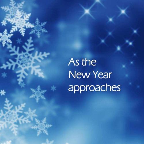 2012 Strategic Pension - Holiday